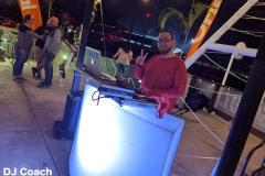 1_DJ-Coach-Puerto-Rico-4