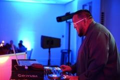 DJ-Coach-Francis-Benitez