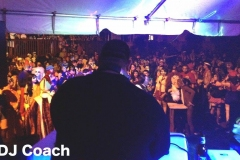 DJ-Coach-PRDJ-2