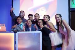 DJ-Coach-Puerto-Rico-1