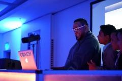 DJ-Coach-Puerto-Rico-3