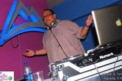 DJ-Coach-PuertoRico-DJ