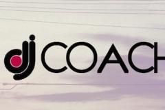 dj-coach-logo