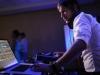 Emir-Feliciano-Wedding DJ Puerto Rico