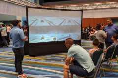 Estacion-de-Video-Juegos-Puerto-Rico