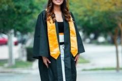 Fotografo-para-Graduaciones-Puerto-Rico-5