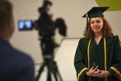 graduacion-online-puerto-rico-1