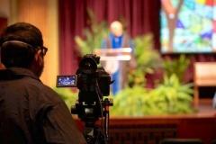 Graduacion-Virtual-Puerto-Rico-2