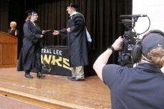 Graduacion-Virtual-Puerto-Rico-6