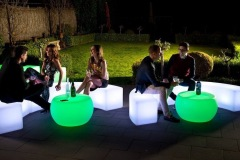LED-Furnituire-Puerto-Rico-1