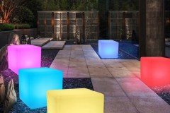 LED-Furnituire-Puerto-Rico-3