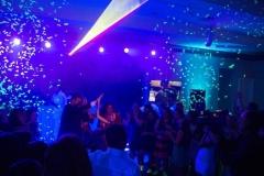 Maquina-de-Confetti-Puerto-Rico-3
