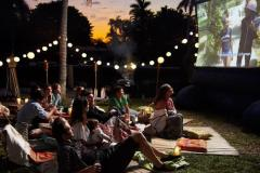 Movie-Night-Puerto-Rico-1
