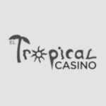 tropical casino