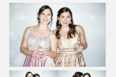 Photo-Booth-PR-2