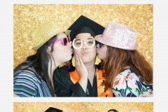 Photo-Booth-PR-3
