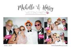 Photo-Booth-PR-4