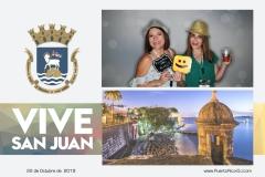Selfie-Booth-Puerto-Rico-1