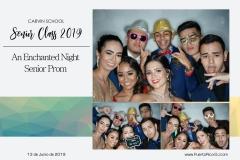 Selfie-Booth-Puerto-Rico-4