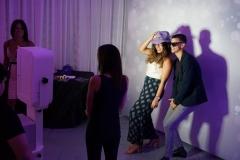 Selfie-Booth-Puerto-Rico-5