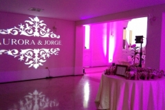 Wedding-DJ-Puerto-Rico-10