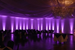 Wedding-DJ-Puerto-Rico-13
