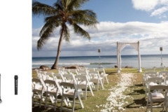 Wedding-DJ-Puerto-Rico-14