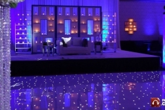 Wedding-DJ-Puerto-Rico-15