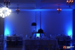 Wedding-DJ-Puerto-Rico-8