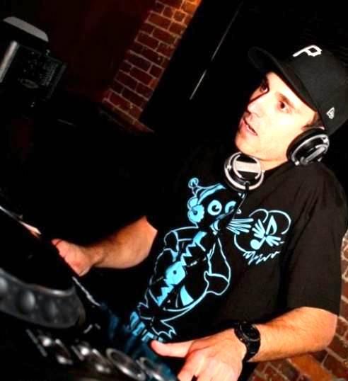 clubdj www.PuertoRico-DJ.com