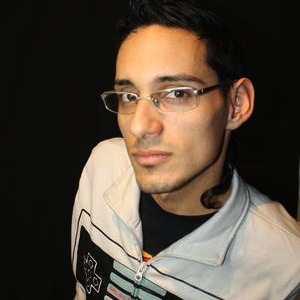DJ Fenix Puerto Rico