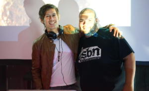 DJ Quinceañera Puerto Rico 10