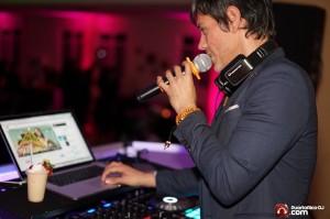 DJ Quinceañera Puerto Rico 14