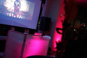DJ Quinceañera Puerto Rico 6