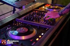 DJ en Puerto Rico 3