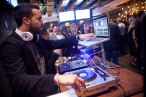 DJ para Boda Puerto Rico 6