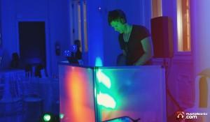 DJ para Quinceañero Puerto Rico 17