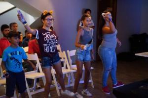 Estacion Video Juegos Puerto Rico 4