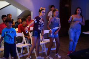 Estacion Video Juegos Puerto Rico 7