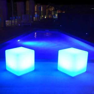 Muebles LED Furniture Puerto Rico 3