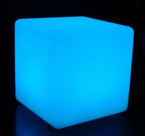 Muebles LED Furniture Puerto Rico 6
