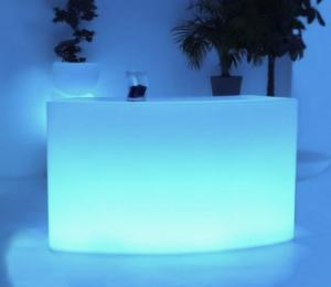 Muebles LED Furniture Puerto Rico 7