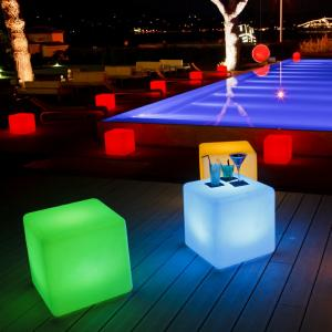 Muebles LED Furniture Puerto Rico 9