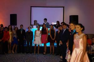 PROM Clase Giorenix - Rincon of the Seas 37