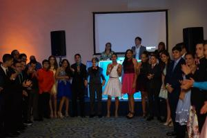 PROM Clase Giorenix - Rincon of the Seas 39