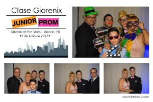Photo Booth PROM Puerto RIco 25 (1)