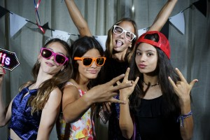 Photo Booth Puerto Rico @ Caparra Country Club 10