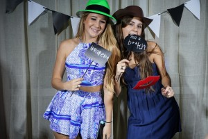 Photo Booth Puerto Rico @ Caparra Country Club 14