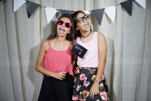 Photo Booth Puerto Rico @ Caparra Country Club 2