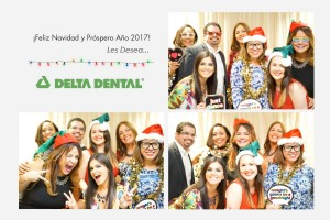 Servicio Photo Booth Puerto Rico 2